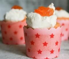 kleines-toertchen-vanille-cupcakes 1