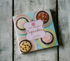 kleines-toertchen-peggy-porschen-cupcakes 1