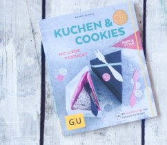 kleines-toertchen-Bake and Style 1
