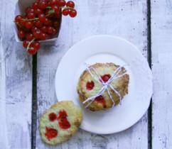 kleines-toertchen-johannisbeer-cookies 1