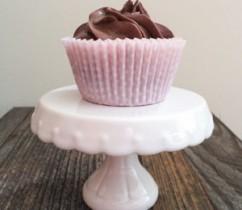 kleines-toertchen-schoko-salzkaramell-cupcakes 1