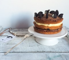 kleines-toertchen-cookie-and-cream-torte 1
